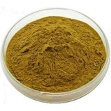 Black Cohosh Extract