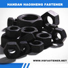 Hex Nuts , DIN934 , DIN555, GB6170