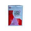 LASER COPY Multipurpose Copier A4 Office Copy Paper 80gsm Factory Manufacturers Suppliers Wholesalers Exporters