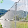 Horse safety fencing animal fence farm cattle fence