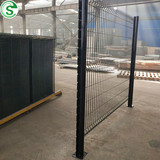 used horse fence panels for sale galvanized livestock fence