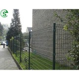 Hot galvanized pipe horse fence panels for sale anti run away