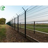 Sheep wire mesh fence anti crash Rot Proof
