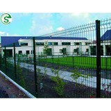 Good supplier garden fence 6ft panels for sale