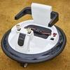 HZB-FD88 DINNER CAR