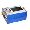 HV Circuit Breaker Dynamic Mechinecal Analysis Circuit Breker Tester