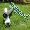 Wholesale in China high quality non woven ground plant cover weed barrier mat roll