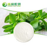 High Purity Stevia Extract Reb A 99% Stevia Leaf Sugar Powder In Bulk