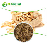 Natural angelica plant extract ligustilide angelica sinensis powder