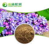 GMP factory clove seed extract syzygium aromaticum powder best price