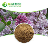 Best Price Herb Syzygium Aromaticum Clove Clove Flower Extract Powder