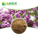 Food additive clove powder factory provide red clove leaf extract