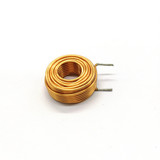 Custom Ignition Coil spark coil induction coil laminated iron core coil magnetic circuit coil Oudin coil tension coil
