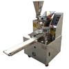 Automatic Siopao Making Machine,pao making machine
