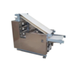 High speed automatic chapati making machine