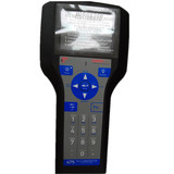 Emerson 475 Field Communicator 475HP1CNA9GMT 475HP1ENA9GMT