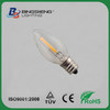 C7 LED filament night lamp