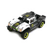 30°N Thirty degrees north 1/5 scale gas power rc truck DTT-7 rc car