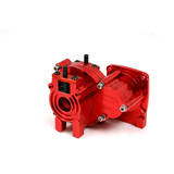 30°N thirty degrees north 1/5 scale gas power rc truck 5T DTT rc car parts enclosed gearbox No:59018
