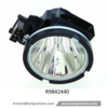 Original Projector Lamp For Barco Overview Fd70-DL Projector (R9842440)