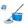 KXY-QQ cute spin mop magic mop bucket,360 Spin Mop