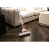 KXY-PVA1 Magic Sponge Mop,High Quality Flat Mop