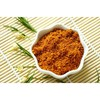 FD Sea-Buckthorn Powder