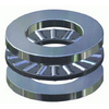 "Thrust Needle Roller Bearing 3""x3.74""x9/64"" inch"