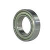 6200-2RS Bearing 10x30x9 Sealed