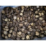 Dried OAK Mushroom Grade(Shiitake) A