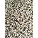 Dried OAK Mushroom(Shiitake) Flake