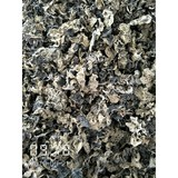 Dried Black Fungus(2.2 up)