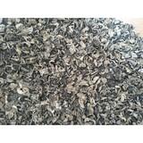 Dried Black Fungus(1.5下)