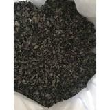 Dried Black Fungus(0.8-1.2cm)