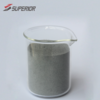 92% Undensified Silica Fume