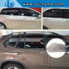 OUHOME Car windowshiled sticker PET solar film