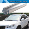 OUHOME Solar Control Window Film Car Window Sticker PET Solar Film