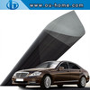 OUHOME Solar Window Tinting Film Privacy Car Window Sticker