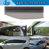 OUHOME Solar Film for Car Window Decoration  Glass Explosion-proof Sticker