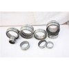 High performance and low price needle roller bearing