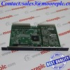 NEW GE IC3600QOXC6 OVERSPEED-SENSOR  sales3@mooreplc.com