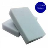 zero bacterial  kitchen eraser non-scratch scrub sponge