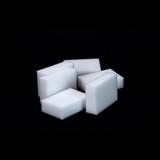 magic eraser  melamine sponge for household cleaning