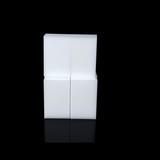 magic eraser melamine sponge for kitchen cleaning bulk