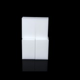 wholesale price melamine foam kitchen cleaning janitorial supplies