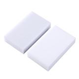 magic eraser cleaning bread shape melamine sponge bulk blocks