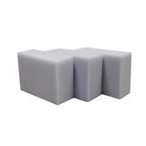 Nano Kitchen Cleaning Products Magic Melamine Foam Sponge