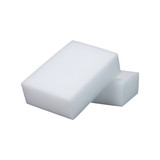 Eco-friendly magic cleaning sponge for dish/kitchen/office/car cleaning