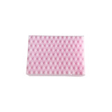 high quality cleaning products pink sponge eraser