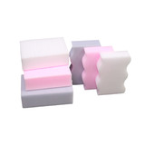 new products tile cleaning sponge household cleaning magic melamine sponges